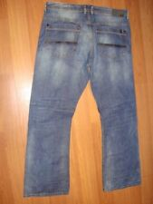 buffalo david bitten jeans 38 32