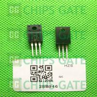 3PCS FS3TM-16 Encapsulation:TO-220F,