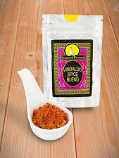 Seasoned Pioneers Vindaloo Seasoning Indian Spice Blend 38g Resealable Packet
