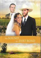 The Sound of A Dirt Road - Graham Alexander Jenny Hamilton Ross Renfroe - DVD