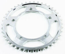 JT 2006 Suzuki GSF1200S Bandit REAR STEEL SPROCKET 42T JTR1800.42