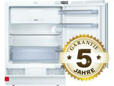 Bosch KUL15A60 Unterbaukühlschrank