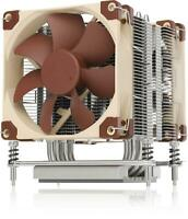 Noctua NH-U9 TR4-SP3 Ryzen Threadripper Epyc CPU Cooler
