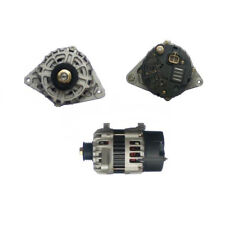 Fits HYUNDAI Trajet 2.0 16V AT Alternator 2004-2007 - 2251UK