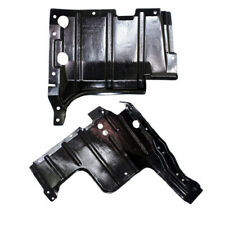 Partomotive For NEW Front Engine Splash Shield Under Cover 07-12 Versa NI1228132 75892EL000