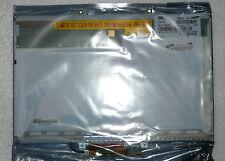 """Brand New Genuine Dell Precision M90 WSXGA + 15.4"""" LCD CCFL écran 7T774 07T774"""