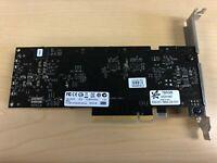 Fusion ioDrive2 785GB PCI-E Solid State Drive F00-001-785G-CS-0001