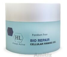 HL HOLY LAND Bio Repair Cellular Firming Gel 250ml / 8.5oz