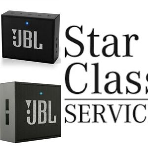 Altoparlante Bluetooth JBL GO, LIMITED EDITION SMART MERCEDES b67993615