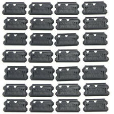 """15-100PCS STAND BASE Fit For Most 3.75"""" STAR WARS Series Action Figures"""