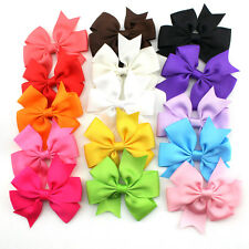 15Pcs Baby Kids Girls Hair Clip Hairpins Set Cute Hair Clip For Kids Surprise