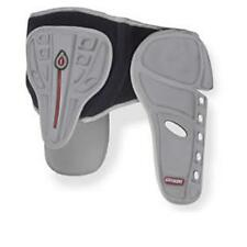 SixSixOne 661 Lower Body Under Protection Belt Adult S