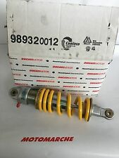 Rear Shock Ducati Monster 600-750-900 Ammortizzatore Posteriore