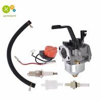 For CPE 3000 3500 4000 Carburetor Watts 6.5HP Champion Power Equipment Generator