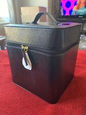 Lady Gaga FAME Vanity Case Limited Edition Super Rare Box