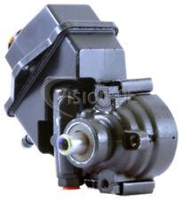 Power Steering Pump fits 2006-2011 Chevrolet Impala Monte Carlo  VISION-OE