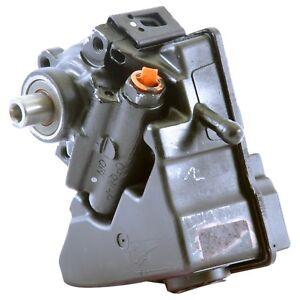 Power Steering Pump ACDelco Pro 36P1561 Reman