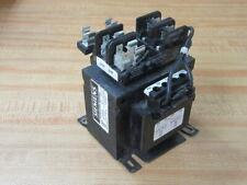 Siemens KT8150 Transformer W/Fuse Holder