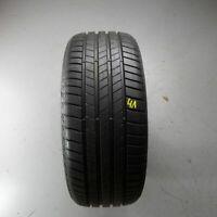 1x Bridgestone Turanza T005  225/40 R18 92Y DOT 4319 7,5 mm Sommerreifen