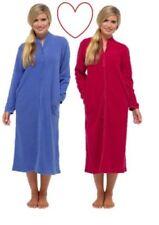 Polyester Sleepwear Women's Bed Jacket 22 Underwear