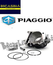 843291 - ORIGINALE PIAGGIO CILINDRO MOTORE APRILIA SPORT CITY EURO3 200 2006-200