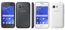 Original Samsung Galaxy Young 2 G130H G130 3G 3.5'' Screen WIFI GPS OS 4GB Phone