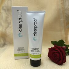 Mary Kay ClearProof Claryfying Cleanser Reinigungsgel Akne Acne gegenHautproblem