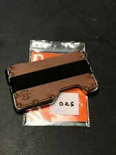 Dango EDC Wallet Made in USA (Blemished) (025)