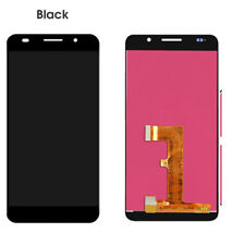 Replacement LCD Display Screen  Touch Digitizer Assembly For Huawei Honor 6 uk
