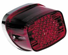LED Taillight Assembly Adjure  TL-1040