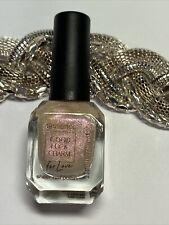 essence GOOD LUCK CHARM for Love sheer nail polish Nagellack 11ml