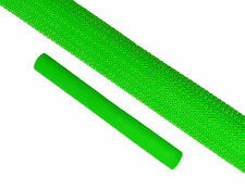 OCTOPUS STYLE HIGH QUALITY RUBBER MATERIAL CRICKET BAT GRIP NON SLIP REPLACEMENT