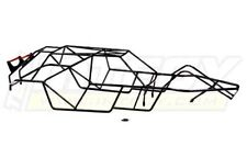Integy RC Model BAJ102 Type II Steel Roll Cage Body for HPI Baja 5B & 5B2.0