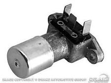 1964-1973 FORD Mustang Falcon Thunderbird Headlight Dimmer Switch