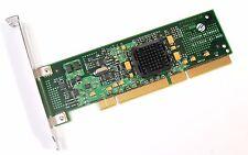 Cisco ASA 5580 VPN Cryptographic Accelerator