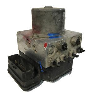 2007 07 Ford Edge ABS Anti-Lock Brake Pump Module   7T43-2D063-AL