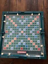 Scrabbel Reisespiel