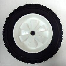 [TOR] [11-1419] TORO Front Wheel 16320 16401 16402 16411 16771 16775 16785