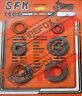 KTM65 KTM 65 SX 2009 - 2016 Engine Oil Seal Kit