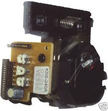 Denon DCD 695 CD joueur laser unité NEUF