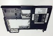 Dell Inspiron 1318 Laptop Bottom Base Enclosure- 0R100F