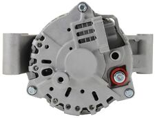 New Alternator fits 6.0 Diesel Ford F150 F250 F350 F450 F550 Pickup 04 05 06 07