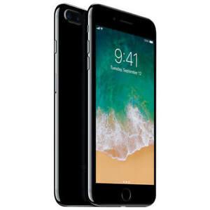 Apple iPhone 7 Plus 128GB Factory Unlocked