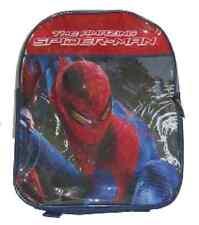 El Increíble Spiderman Tema Bolsa vuelta al cole