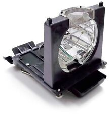 Alda PQ ORIGINALE Lampada proiettore/Lampada proiettore per HP l2114-80001