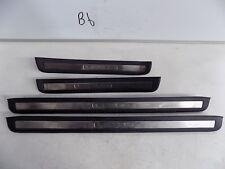 1998-2005 Lexus GS300 Kick Plate Scuff Plate OEM