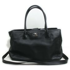 Chanel Tote Bag  1405955