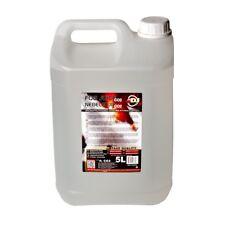 ADJ Fog Fluid CO2 - 5 Litre