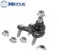 VW Passat CC 06-16 Front Pass Right Side Susp. Ball Joint Meyle 1160100018 NEW