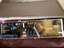 Samsung Washing  machine Pcb DC94-07385A